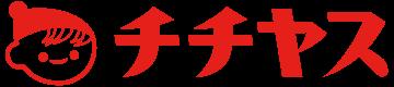 チチヤス株式会社のホームページです。ヨーグルト